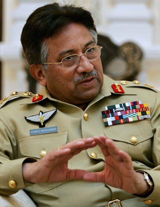 Musharraf.jpg
